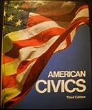 American Civics, John Hartley, 0153714603