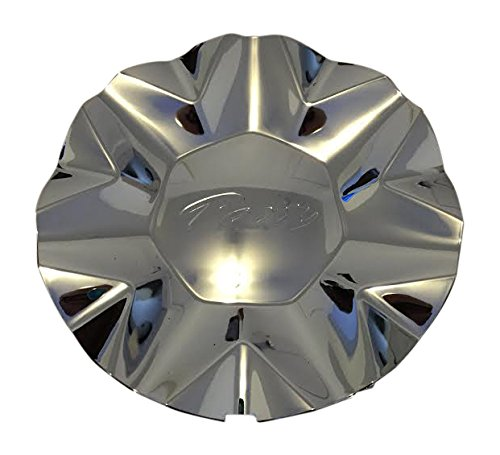 Pacer EMR-248 F111-08 PACER-11 PCW-11 Chrome Wheel for sale  Delivered anywhere in Canada