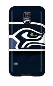 Ryan Knowlton Johnson's Shop Best 2643158K412366509 seattleeahawks NFL Sports & Colleges newest Samsung Galaxy S5 cases