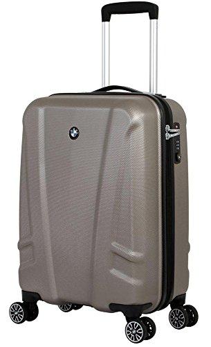 Bmw Luggage - 8
