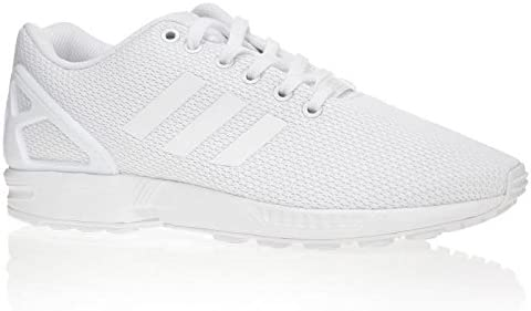 adidas Originals Sneaker ZX Flux Shoes