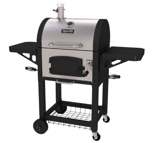 home depot weber charcoal grill - 6