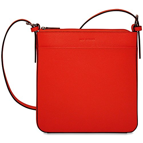 jack-georges-chelsea-5880-red-one-size
