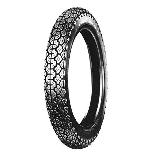 Dunlop K70 - 2