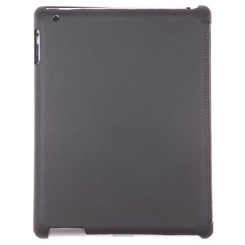 Laptoptasche Nixon The Wrap Leather iPad2 Case