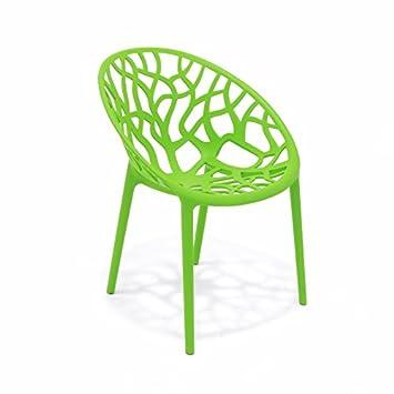 Inspiracion Forest De City Chaise Cie Home Vegetal Janus gY7y6bfv
