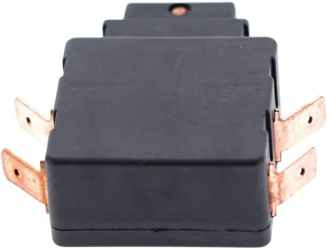 Black and Decker Genuine OEM Replacement Switch # 5140149-44