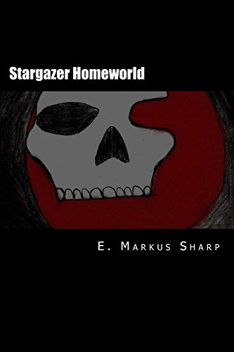 Read Online Stargazer: Homeworld (Volume 2) pdf epub