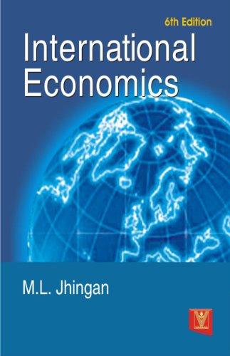 Amazon international economics ebook ml jhingan kindle store international economics by jhingan ml fandeluxe Gallery