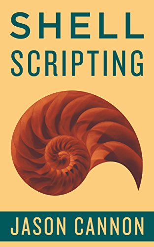 Shell Scripting: How to Automate Command Line Tasks Using Bash Scripting and Shell - Task Shell