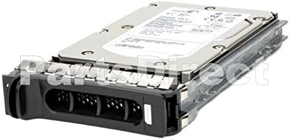 HC488 Dell 36-GB U320 SCSI HP 15K