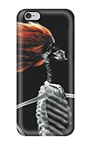 New Style Hard 6 Plus Protective Case Cover/ Iphone Case - Funny Cools 1200x1920px