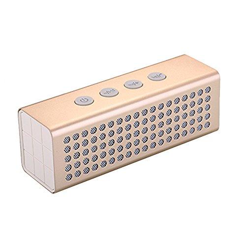vibroy portable vibration speaker - 3