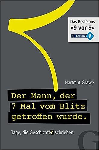 9 vor 9 – Bewegende Geschichten, Ereignisse und Menschen aus Bayern