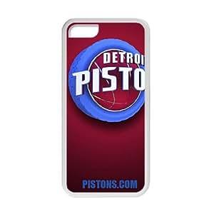 meilz aiaiSVF Detroit Pistons Phone case for iphone 6 4.7 inchmeilz aiai