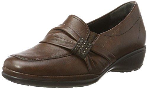 Semler - Slippers Donna