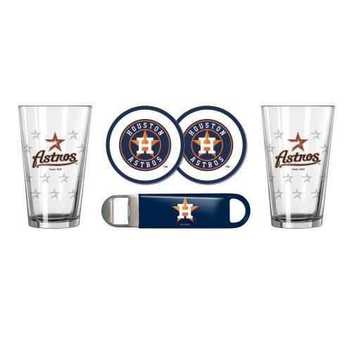 2 Coaster Gift Set - 6