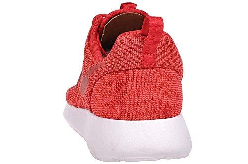 heißem in Weiß Rosherun Red Hyper laufen in Lava Hyper Kjcrd Nike Red Männer R6qvfWU