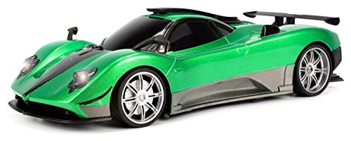 wfc-pagani-zonda-r-rechargeable-remote-control-rc-car-116-scale-size-ready-to-run-w-bright-led-headl