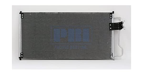New Air Condition A//C Cooling Condenser Assembly F65Z19712AB FO3030144