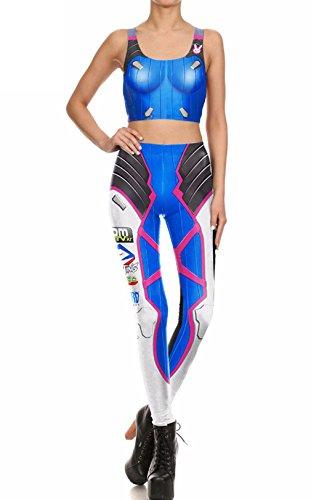 sexystylish-super-hero-dva-leggins-printed-legging-for-women-pants-comic-sets-bluehero-dva-small