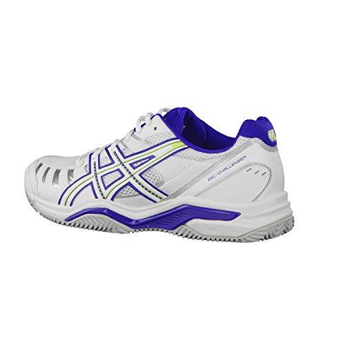 Asics - Zapatillas de running para mujer azul - azul