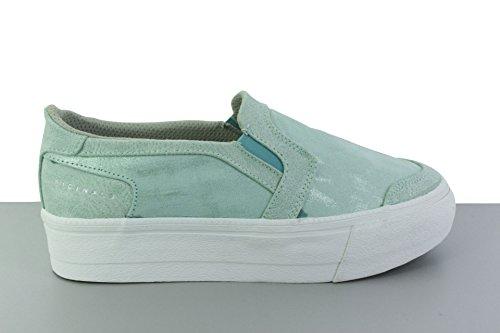 Sneakers On Sneakers Sneakers Colmar Slip Sneakers On Slip Colmar Colmar Slip Colmar Slip On On Colmar vSIUwqI