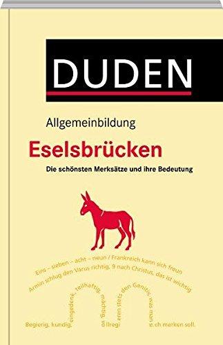 duden-allgemeinbildung-eselsbrcken-die-schnsten-merkstze-und-ihre-bedeutung