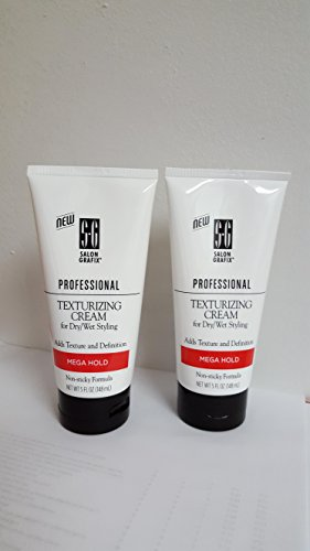2-PK-OF-SALON-GRAFIX-PRO-TEXTURIZING-CREAM-5-OZ-EACH-10-OZ-TTL