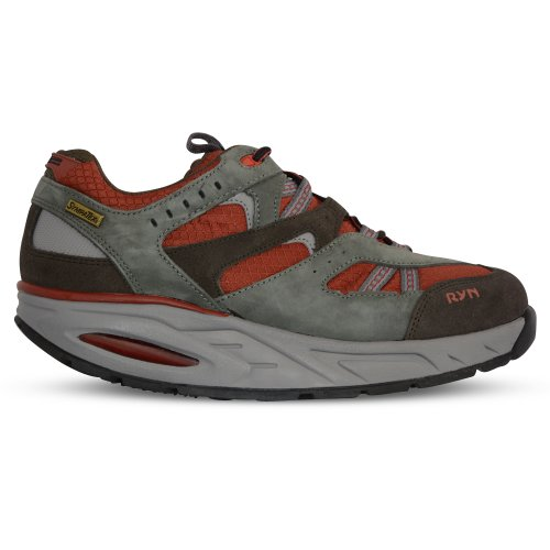 Picture of Ryn Trail Walking Shoes - Unisex