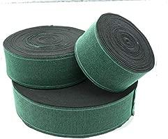 Ferreclinn Cincha de tapicería elástica de 80 mm. Correas ...
