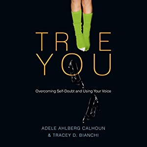 True You Audiobook