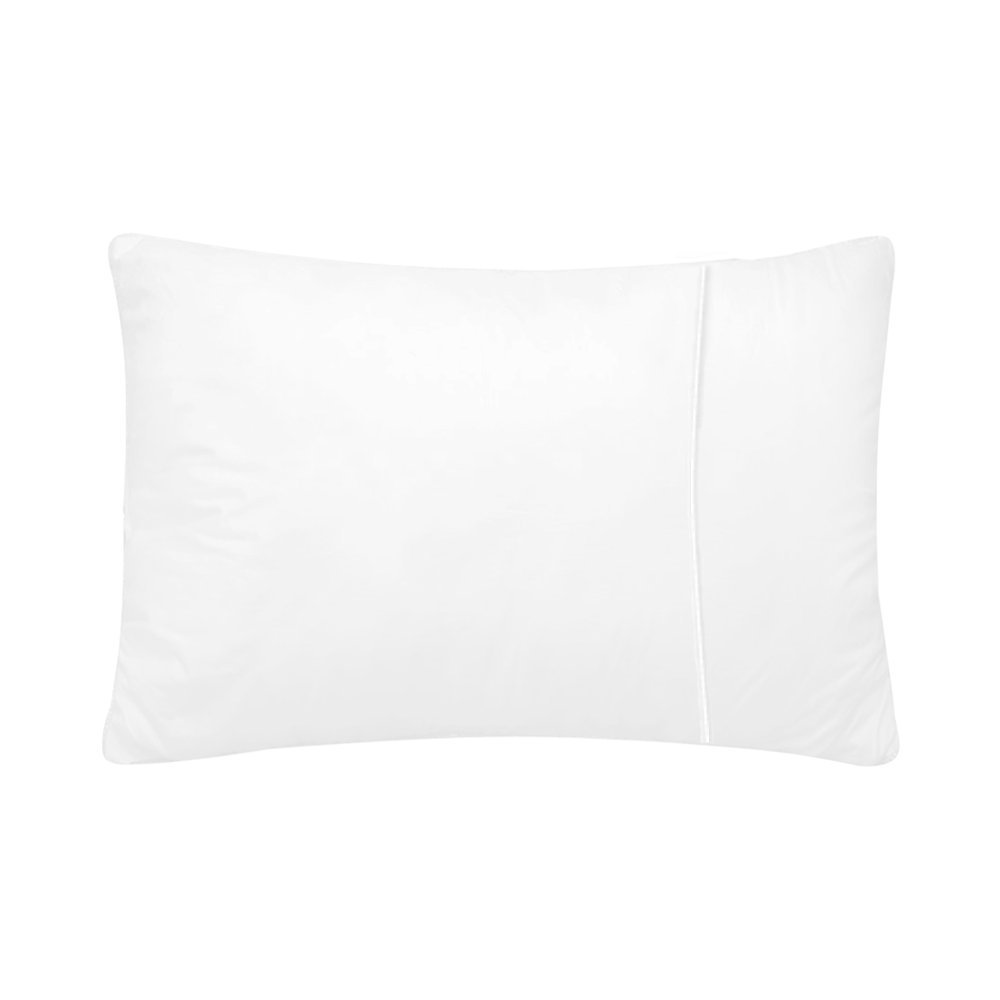 InterestPrint Sports Basketball Court Playtime Boys Wood Pillow Cases Pillowcase Standard Size 20x30 Set of 2, Rectangle Pillow Covers Protector for Home Couch Sofa Bedding Decorative by InterestPrint (Image #3)