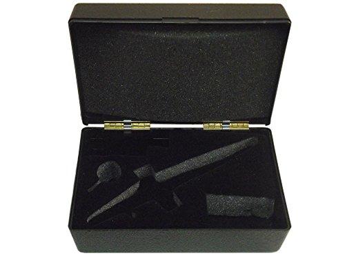 Badger Airbrush Case-Model 360-50-0493 ()