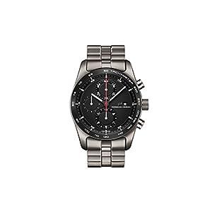 Porsche Design Chronotimer Collection relojes hombre 6010.1.09.001.04.2 1