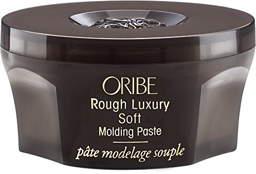 ORIBE Rough Luxury Soft Molding Paste, 1.7 Fl Oz