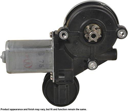 A1 Cardone 82-10014 Power Window Motor