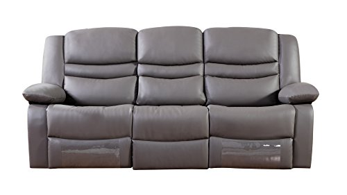 American Eagle Furniture Collection Reclining