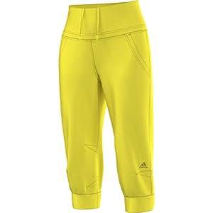 Adidas Women's Terrex 3/4 Felsblock Mountain Pants