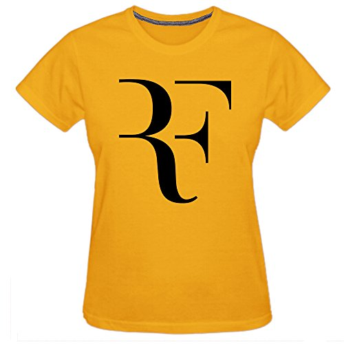 chimpanzee-womens-roger-federer-wimbledon-t-shirt-yellow-x-small