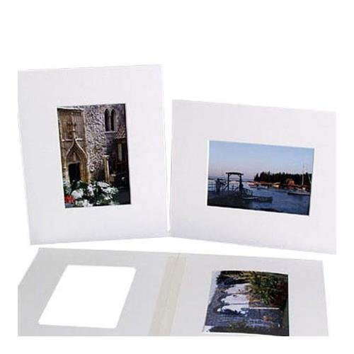 archival-methods-pre-cut-exhibition-mats-board-one-13x19-on-20x24-board-4-ply-bright-white-package-o