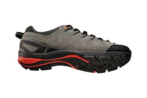 Shimano SH CT80 Cycling Shoe Men's