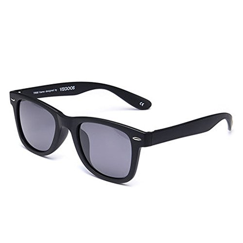 lunettes de femmes soleil Miroir randonnée et Hommes Wild Lunettes de Conduire soleil D de Pilote soleil Lunettes Lunettes de miroir xzqSaa