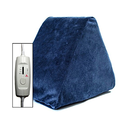 tri-heat-heating-pad-hot-therapy-pain-relief-unique-shape-maximizes-benefits