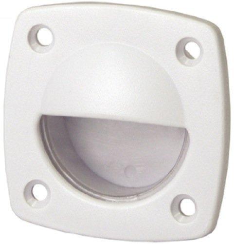 TH Marine LED-51876-DP Companion Way Light, White/White