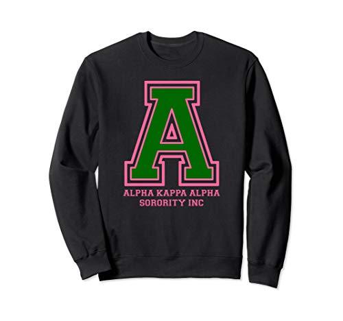 Alpha Kappa AKA Alpha ()