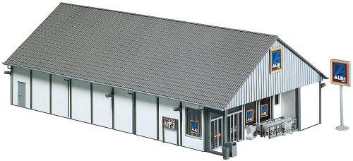 f130339-supermarket-aldi