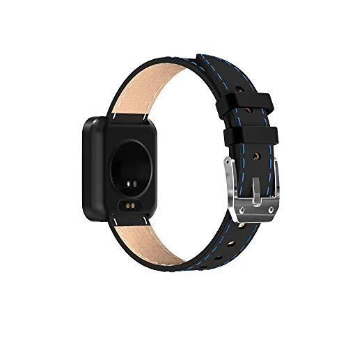 Amazon.com: S88 Men Women Smart Watch Reloj Inteligente Passometer Activity Fitness Heart Rate Sports Smartwatch Wristband,I: Electronics