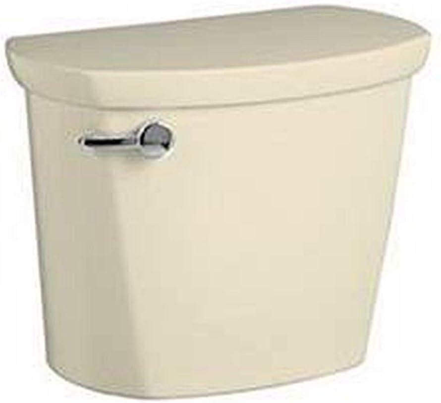 American Standard 4188A.004.021 Toilet Water Tank