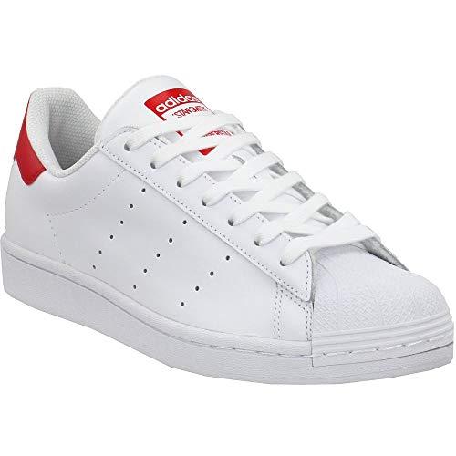 adidas Originals Superstan Stan Smith Womens Fashion Sneaker Fx4726